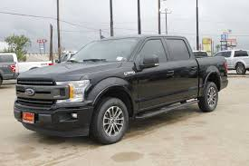 New 2018 Ford F-150 SuperCrew 5.5' Box XLT $42,500.00 - VIN ... New 2019 Ford Explorer Xlt 4152000 Vin 1fm5k7d87kga51493 Super Duty F250 Crew Cab 675 Box King Ranch 2018 F150 Supercrew 55 4399900 Cars Buda Tx Austin Truck City Supercab 65 4249900 4699900 3649900 1fm5k7d84kga08049 Eddie And Were An Absolute Pleasure To Work With I 8 Xl 4043000