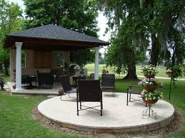 Pavilions | New Orleans Garden Pavilions | Custom Outdoor Concepts Pergola Design Awesome Pavilions Pergola Phoenix Wood Open Knee Pavilion Backyard Ideas For Your Outdoor Living Space Structures Pergolas Poynter Landscape Plans That Offer A Pleasant Relaxing Time At Your Backyard Pavilions St Louis Decks Screened Porches Gazebos Gallery Pics Gazebo Images On Remarkable And Allgreen Inc Pasadena Heartland Industries Timber Frame Kits Dc New Orleans Garden Custom Concepts The Showcase