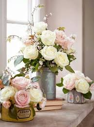 300 Best Vases Images On Pinterest
