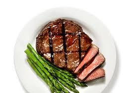 plat cuisin sous vide fournisseur plat cuisiné sous vide pour restaurant votre