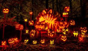 Pumpkin Carving Tools Walmart by Jack O Lantern