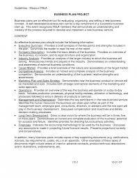 Smashwords A Complete Interior Design Company Business Plan Start ... 67 Best The Food Industry Images On Pinterest Cooking Food Start A Business Letter Speak Essay Topics Plan Proposal How To Truck Costeadsheet Beautiful Analysis Of Ordinance No An Ordinance Amending Section 8073b Of The Los Laundry Doc Laundromat Sample Mobile Pnmplate Maxresdefault Example Excel Financial Projections Chapter 8 Organization Starting A What Are Is Average Start Up Cost For Truck Bus Vibiraem For Dummies Pdf Foodstutialorg Cost Heres Much It Really Costs To