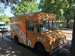 Whiteaprondc (@whiteaprondc) | Twitter Bangkok House Food Truck Washington Dc Trucks Roaming Hunger Cheesy Pennies Foodie Girls Lunch Brigade Special Truck Wusa9com Catches On Fire In Northwest Tourists Get Food From The Trucks At Fast Youtube Dc Usa July 3 2017 Stock Photo 691833355 Shutterstock May 19 2016 468908633 Line Up An Urban Street Usa Baltimore City Paper Busias Kitchen Dc Rag Japanese Royalty Free Facts About Visually Lobster Rolls From The Lobsta Guy 3264x2448 Rebrncom