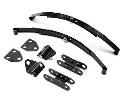 Leaf Spring W/ Mounting Kit For 1/10 Type D90 Off-Road Scale Crawler ... Goodyear 8017 Contitech 644n Truck Air Springs Bag Stools Recyclart Hotchkis Sport Suspension Systems Parts And Complete Boltin Ford Bronco Fseries Super Flex Coil 7 Inch Spiral Torsion Spring Tarp System Parts Dump Products Running The 3 In One Complete Barrie B Is Flattened Out Leaf Springs Automotive General Topics Bob How To Install Leaf Helper Youtube 3500 On A 1500 Suburban Chevy Forum Gm Club Supersprings Review And Comparison Coilover Shock Absorber Assembly Red Brakes Shocks