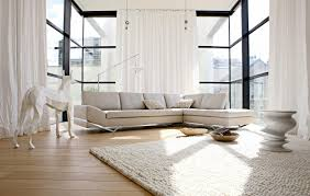 100 Roche Bobois Contemporary Sofa This Is The Intervalle Modular By Philippe Bouix For