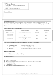 Electrical Engineer Fresher Resume How To Draft An Within Download ... Otis Elevator Resume Samples Velvet Jobs Free Professional Templates From Myperftresumecom 2019 You Can Download Quickly Novorsum Bcom At Sample Ideas Draft Cv Maker Template Online 7k Formatswith Examples And Formatting Tips Formats Jobscan Veteran Letter Gallery Business Development Cover How To Draft A 125 Example Rumes Resumecom 70 Two Page Wwwautoalbuminfo Objective In A Lovely What Is