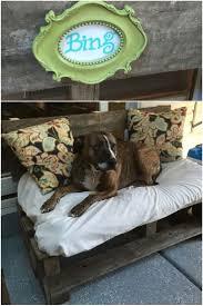 100 tj maxx dog beds tj maxx dog beds dutchie dog bed in
