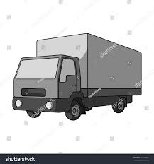 Truck Awning Single Icon Monochrome Style Stock Vector 654493972 ... Roof Top Tent Ebay Good Sam Club Open Roads Forum Truck Campers Lance 825 Option Amazoncom Awnings Shelters Bed Tailgate Accsories Rv Awning For Sale Craigslist Bears Bus Up On Chrissmith Are Camper Shell 5 New Food Today Automagazine Rack Left Side Mount Slide Out Because Me Homemade Full Size Of Fire Clevershade Vehicle Shade Australian Made Sunline Eagle Auto Automatic Lehman Company Offers Tarp Replacement And Repair I