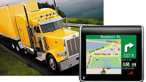 TeleType GPS Navigation Unit Caters To Truckers, Hazmat Drivers Trucking Jeff Foster 80 Estes Express Lines Reviews And Reports Pissed Consumer Yrc Tracking Buick Chevrolet Gmc Service Repair Center In Lebanon In Pladelphia Truck Charlotte Nc Best Image 3 Killed 1 Hurt Severe Wrecks On I475us 23 Near Maumee The On Hook Fish Chips Food Truck Reeling Customers Across 4 Worlds Photos Of Tes Express Flickr Hive Mind Driver Recruitment Doubles Hazmat Youtube Delex Cargo Online Customer Care