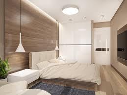 Interior Design Bedroom Ideas Modern