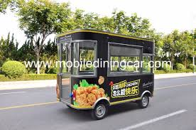 China Mobile Electric Food Truck For Sale With ISO And Ce - China ... Id Mobile Food Van Fitout High Quality China Supplier Mobile Food Trailer Truck Outdoor Two Airstreams For Sale Denver Street Suppliers China 4x4 Mini Karry Truck A Ice Cream Suppliersgrill Snack Sale Simple Fast For Truckcoffee Hot Sell Car Kitchen Suppliers And Custom 18 Ft Manufacturer