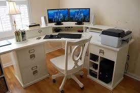 Pottery Barn Desks Used desks small office desk used desks for sale l shaped desk