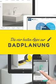 die vier besten apps zur badplanung planungswelten coole