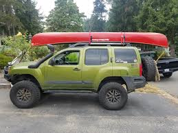 Custom Canoe Carrier With DepHep Idea Help - Second Generation ... Safely Securing A Kayak To Roof Racks Rhinorack Canoe Foam Blocks Carrier For Cars Suspenz Do You Canoe Tundratalknet Toyota Tundra Discussion Forum Best The Buyers Guide 2018 How Transport Canoes Kayaks An Informative Guide From Recreational Truck Bed Topperking Providing Cap World And Pickup Trucks Thule Stacker Rooftop Rack Tips Building Rack Truck Jamson