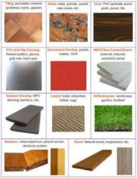 Types Of Flooring Materials by How Does A Carpet Layer Work Carpet Layers Carpet Repair And