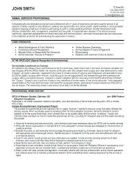Healthcare Resume Template Click Here To Download