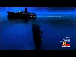 38 best titanic images on pinterest titanic history titanic