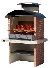 modele de barbecue exterieur barbecue fixe d extérieur barbecue co