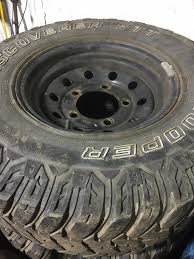 Automotive Tires We Did It Massive Wheel And Tire Rack Complete Home Page Tirerack Discount Code October 2018 Whosale Buyer Coupon Codes Hotels Jekyll Island Ga Beach Ultra Highperformance Firestone Firehawk Indy 500 Caridcom Coupon Codes Discounts Promotions Discount Direct Tires Wheels For Sale Online Why This Michelin Promo Is Essentially A Scam Masters Of All Terrain Expired Coupons Military Mn90 Rc Car Rtr 3959 Price Google Sketchup Webeyecare 2019 1up Usa Bike Review Gearjunkie