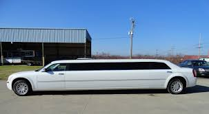 Limousine Rentals, Tour Services | FAB Limousine - Youngstown, OH Truck Car Limo Limousine Stock Photos Ebay Find Two Hummer Limos And An Infiniti Suv Photo Image Lincoln Town Cadillac Escalade Chrysler 300 Limos Royal 336 89977 Saskatoon Direct Armored Bus Clean Ride Semi Tractor Future Cars Pinterest Riverhead Ny After Deadly Wreck Grand Jury Questions Safety Panel Calls For Limousine Regulations After Deadly Long Island Crash New 2017 Ford F550x Sale Ws10472 We Sell Party Service Dallas Fort Worth