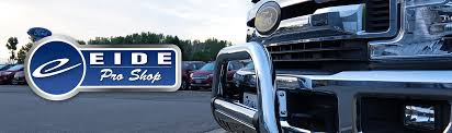 Eide Ford Lincoln Accessories Department Trucks For Sales Sale Williston Nd Rdo Truck Centers Co Repair Shop Fargo North Dakota 21 Toyota Tundra Tacoma Nd Dealer Corwin New 2016 Ram 3500 Inventory Near Medium Duty Services In Minot Ryan Gmc Used Vehicles Between 1001 And 100 For All 1999 Intertional 9200 Dump Truck Item J1654 Sold Sept Trailer Service Also Serving Minnesota Section 6 Gas Stations Studies A 1953 F 800series 62nd Anniversary Issued Ford Dump 1979 Brigadier Flatbed Dv9517 Decem Details Wallwork Center