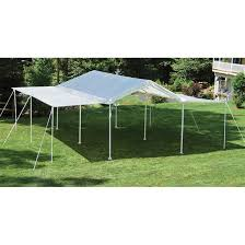 Outdoor: Shelterlogic Canopy 2 In 1 Canopy And Extended Event Tent ... Sun Shade Awning Manual Retractable Patio Tents Awnings Chrissmith And Awning For Tent Trailer Bromame Foxwing Right Side Mount 31200 Rhinorack Coleman Canopies Naturehike420d Silver Coated Tarps Large Canopy Awningstents Kodiak Canvas Cabin With Vehicle Australia Car Tent Ebay Lawrahetcom Replacement Parts Poles Blackpine Sports Mudstuck Roof Top Designed In New Zealand 4 Man Expedition Camping Equipment Accsories Outdoor Shelterlogic Canopy 2 In 1 And Extended Event