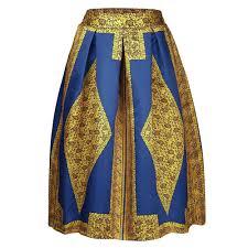 tribal print skirt promotion shop for promotional tribal print