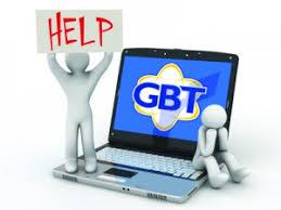 Nextech Help Desk Number by Gbt Help Desk