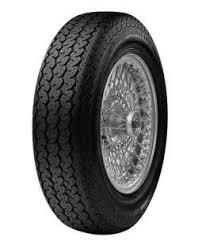 chambre à air voiture pneu collection pneus pour voiture de collection vente en ligne