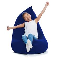 Fluco Pod - Rest Easy With The Comfiest, Perfectly-sized XXXL Bean ... 8 Best Bean Bag Chairs For Kids In 2018 Small Large Kidzworld All American Collegiate Chair Wayfair Amazoncom College Ncaa Team Purdue Kitchen Orgeon State Tailgating Products Like Cornhole Fluco Pod Rest Easy With The Comfiest Perfectlysized Xxxl Bean Shop Seatcraft Bella Fabric Cuddle Seat Home Theater Foam Ccinnati The 10 2019 Rave Reviews Type Of Basketball Horner Hg