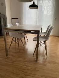 designer stühle gebraucht