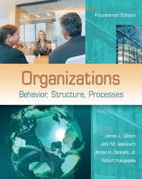 Organizations Behaviour Structure Processes 14 |authorSTREAM Ford Fiesta Automatic Transmission Fixes Motor Review Car Rental Vancouver Budget And Truck Rentals Amazoncom Gibson Masterbuilt Premium Psphor Bronze Acoustic Director Roundtable Mel Denzel Washington Oliver Stone Yes But Can It Hop A New From Mad Max Fury Road The F5l Mandolin Turning Point In The History Of Gibsons Man Arrested As Police Investigate Claims Offensive Twitter Richard Ccoran Page 5 Florida Politics Heres What I Learned Driving 2016 Ranger You Cant Buy Jacksonville Make Way For Worlds Faest Truck Muslim Times