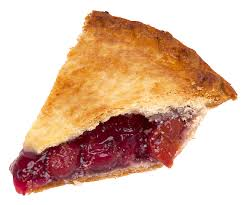 Free Pie Clipart
