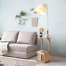 ajihwdj nordic stehleuchte wohnzimmer sofa lesele ins