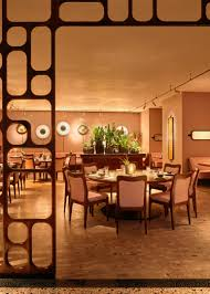 Ella Dining Room And Bar Menu by Ella Canta Brings The Best Of Mexican Cuisine To London Galerie