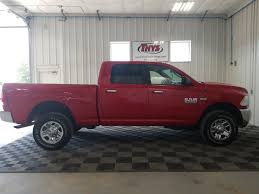 Thys Motor Company   Vehicles For Sale In Belle Plaine, IA 52208 New 2018 Chevrolet Silverado 2500hd Ltz For Sale Near Fort Dodge Ia P10 Chevy Ice Cream Truck Food For In Iowa 2014 1500 53l 4x4 Crew Cab Test Review Car These Retrothemed Silverados Are The Coolest News 1942 Clean Clear Title Very Rare Year Of Truck 2003 Ck Ss Pickup Extended Pro Auto Carroll Dealer Serving Des Moines Deery Knoepfler 2019 Sioux City Kriegers Buick Gmc Muscatine Quad Cities Specials Near Davenport Trucks In 1920 Specs