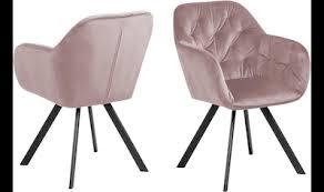 stühle kaufen stuhl für esszimmer und büro bei otto