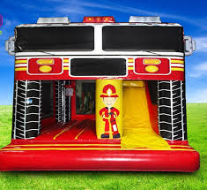 Fire Engine Combi - Alans Bouncy CastlesAlans Bouncy Castles Evans Fun Slides Llc Inflatable Slides Bounce Houses Water Fire Station Bounce And Slide Combo Orlando Engine Kids Acvities Product By Bounz A Lot Jumping Castles Charles Chalfant On Twitter On The Final Day Of School Every Year House Party Rentals Abounceabletimecom Charlotte Nc Price Of Inflatables Its My Houses Serving Texoma Truck Moonwalk Rentals In Atlanta Ga Area Evelyns Jumpers Chairs Tables For Rent House Fire Truck Jungle Combo Dallas Plano Allen Rockwall Abes Our Albany Wi