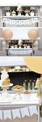 Graduation Decoration Ideas Martha Stewart by 58 Best Graduation Favors And Party Ideas Images On Pinterest