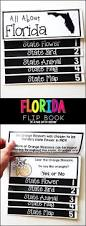 Florida Tile Columbus Ohio Hours by Best 25 Map Of Florida Cities Ideas On Pinterest Map Of Fla