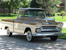 58 Chevrolet 3100 Cameo | Motor Vehicles ~ Camper Trailers ... Customer Gallery 1955 To 1959 Gmc Pickup Classics For Sale On Autotrader 55 56 57 58 59 Chevy Truck Factory Assembly Manual Book Ebay Gmcs Ctennial Happy 100th Photo Image Trucks Parts Clever Gmc Autostrach Filegmc 7000 8097245888jpg Wikimedia Commons 58gmcs 1958 Truck Task Force Pinterest High School Booster Car Show 917 The Has Been In Chevrolet Ck Wikipedia Surrey Fire Fighters Association Website Historical Antique Society Chevy Apache Man This Is Nicesilver Great But Again The Cadian 3100 Pick Up Youtube
