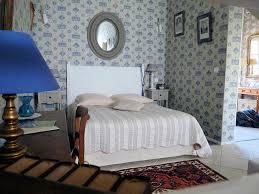 carpe diem chambre d hote chambres d hôtes carpe diem chambres massangis bourgogne