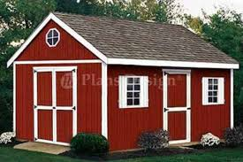 10 X 16 Shed Plans Free by Yard With 10 X 16 Shed Plans Shed Design Twitter Do It Yourself