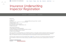 Ameriprise Insurance CANCELLATION NOTICE AFTER ONE MONTH BECAUSE