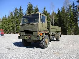 Bedford -4x4-rhd-maastokuorma-auto-q03 Price: €2,250, 1981 - Flatbed ... 1954 Bedford Ta2 Light Truck Recommisioning Youtube Pin By Jeff Copple On Vintage Trucks Pinterest Ugly Ducklings Cars And Vehicles For Movies Ptoshoots Restored 1953 S Type Open Back Truck Photos Vehicles Tractor Cstruction Plant Wiki Fandom Tk Wikipedia File1958 Unstored 124014184jpg Wikimedia Commons Classic 1937 Wtl Stock 38 Images Oy The Trucknet Uk Drivers Roundtable View Topic Old Trucks