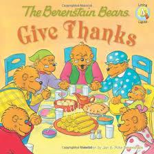Berenstain Bears Halloween by Nt Bridge Kids