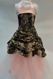 best 25 camouflage prom dress ideas on pinterest camo prom