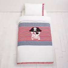 Our Cosy Cotton Childrens Duvet Cover Sets Are A Sound Investment For Good Nights Sleep And Fit Single Toddler Beds