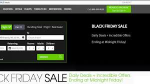 Black Friday Travel Deals 2018 | GMA Bookitcom Coupon Codes Hotels Near Washington Dc Dulles Bookitcom Bookit Twitter 400 Off Bookit Promo Codes 70 Coupon Code Sandals Key West Resorts Book 2019 It Airbnb Get 40 Your Battery Junction Code Cpf Crest Sensi Relief Cityexperts Com Rockport Mens Shoes On Sale 60 Off Your Booking Free Official Orbitz Coupons Discounts December Pizza Hut Book It Program For Homeschoolers Free