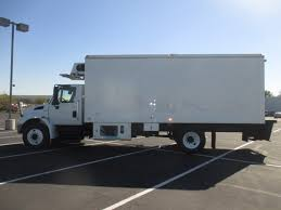 REEFER TRUCKS FOR SALE IN PHOENIX, AZ Hino Trucks In New Jersey For Sale Used On Buyllsearch 2018 Isuzu From 10 To 20 Feet Refrigerated Truck Stki17018s Reefer Trucks For Sale Intertional Refrigerated Truck Rentals Reefer Brooklyn Homepage Arizona Commercial Mercedesbenz Actros 2544l Umpikori Frc Reefer Year Used Refrigetedtransport Peterbilt Van Box Tennessee